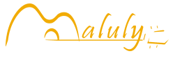 cropped-Logomarca-Malulys.png